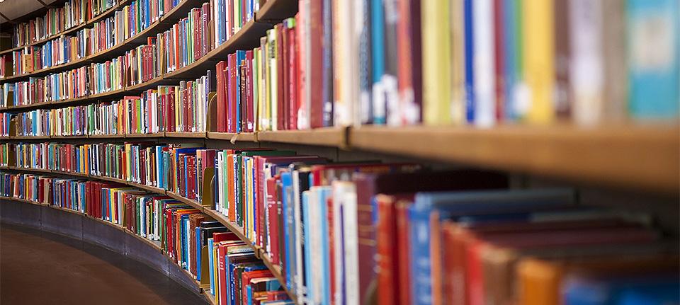biblioteca-federico-la-barbera