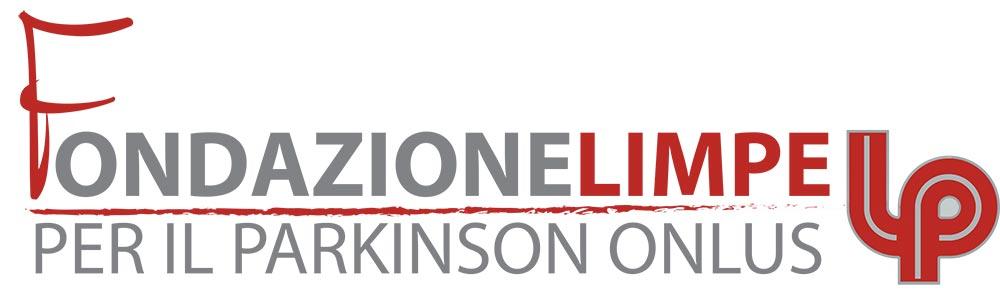 Fondazione Limpe per il Parkinson