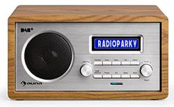 radioparky