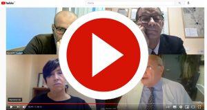 Webinar: vaccini & Parkinson