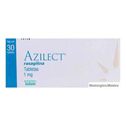Azilect 1